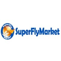 Super Fly Market