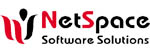 Netspace Software Solutions